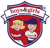 boysandgirls- Kinderschuhe Dresden